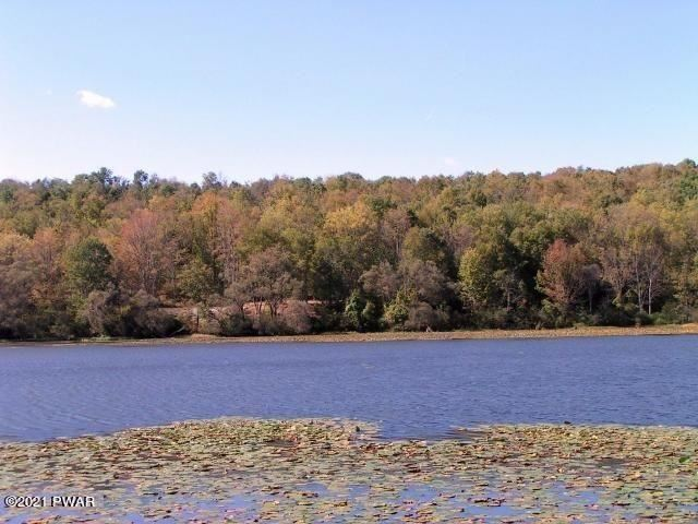 Photo of 55 Bunnell Pond Rd, Honesdale, PA 18431 (MLS # 20-3522)