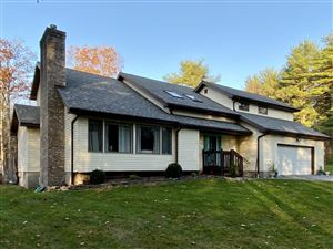 Photo of 832 Evergreen Dr, Lakeville, PA 18438 (MLS # 16-3557)
