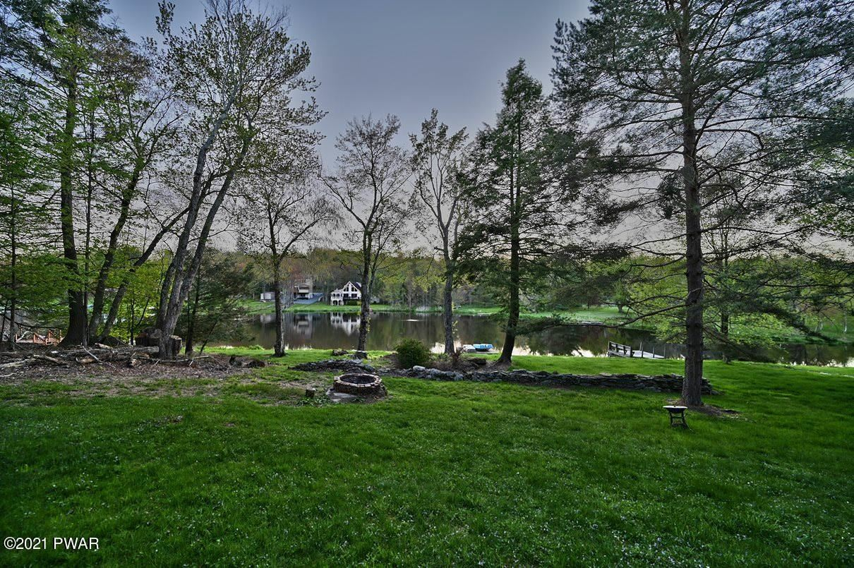 Photo of 177 Brookfield Rd, Lake Ariel, PA 18436 (MLS # 21-565)