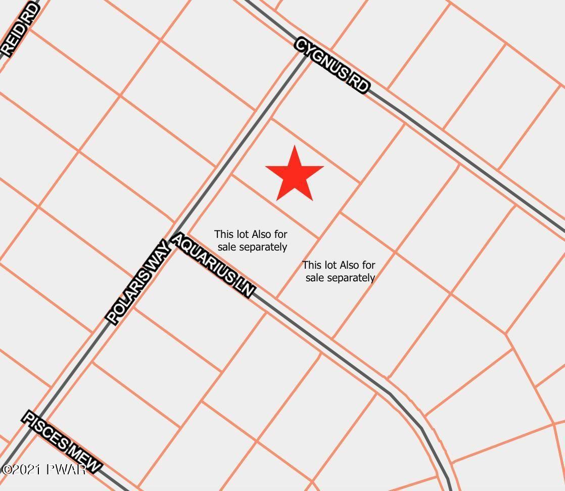 Photo of LOT 210 Polaris Way, Lake Ariel, PA 18436 (MLS # 21-2566)