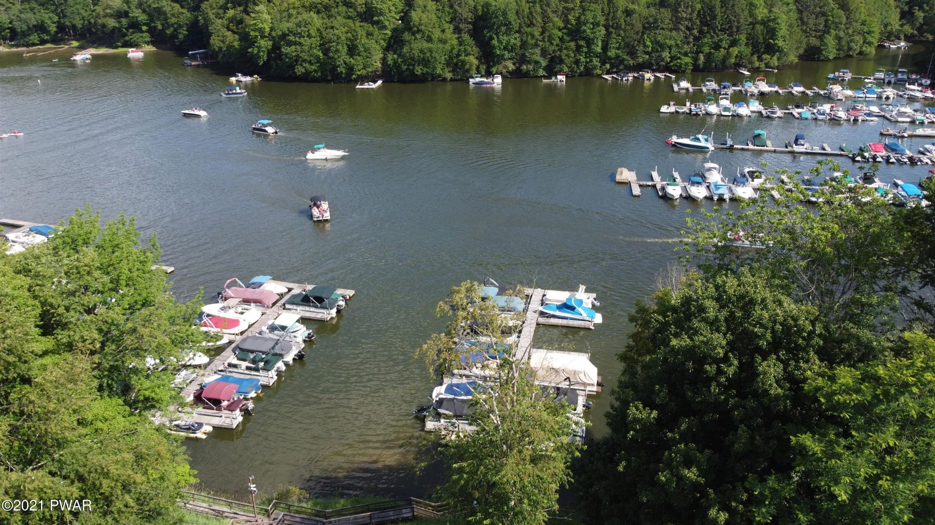 Photo of LOT 331 Deerfoot Rd, Lake Ariel, PA 18436 (MLS # 21-2569)