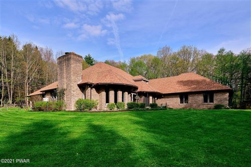 Photo of 183A Maines Rd, Hawley, PA 18428 (MLS # 21-1570)