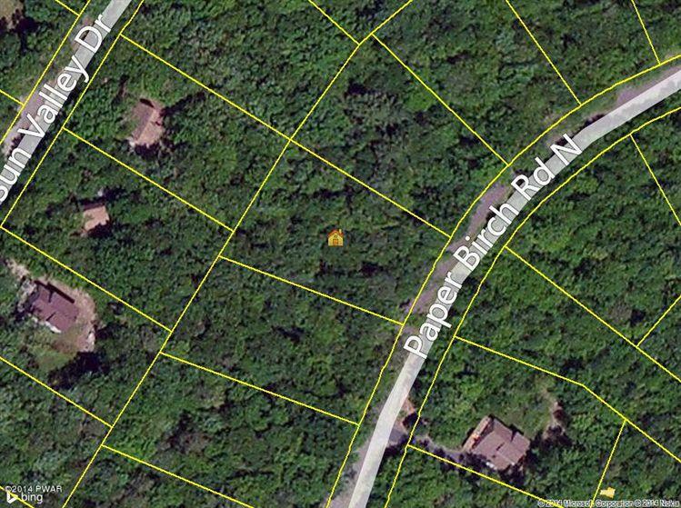 Photo of Lot 626 Paper Birch North, Tafton, PA 18464 (MLS # 14-3589)