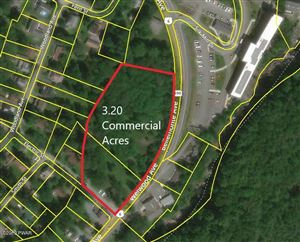 Photo of ELECTRIC STREET AND WELLWOOD Ave, Hawley, PA 18428 (MLS # 19-3635)