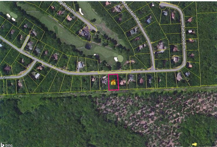 Photo of 179 Eastwood Dr, Greentown, PA 18426 (MLS # 14-5652)