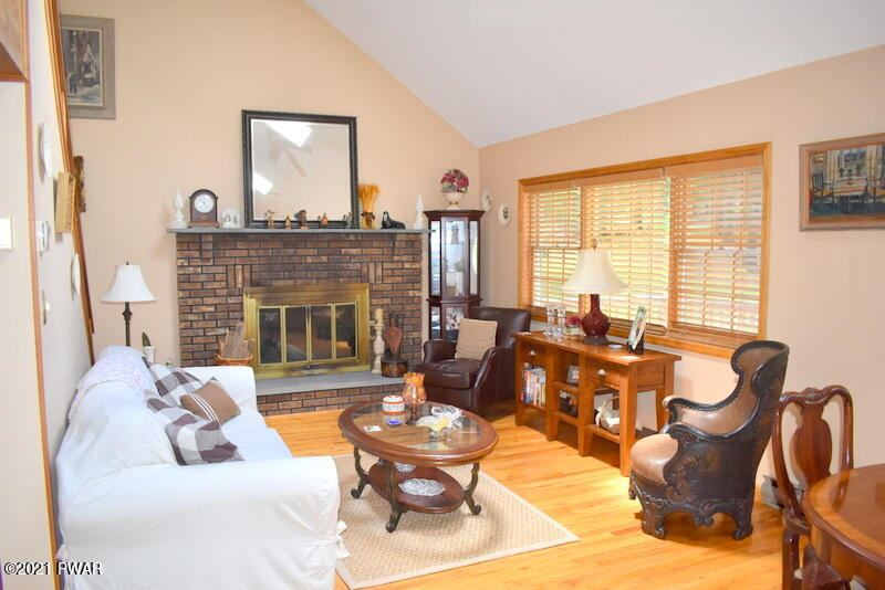 Photo of 105 Coves Ct, Hawley, PA 18428 (MLS # 21-2682)