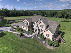 Photo of 216 Madden Rd, Hawley, PA 18428 (MLS # 17-3699)