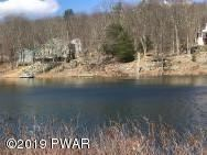 Photo of Wild Acres Dr, Dingmans Ferry, PA 18328 (MLS # 19-2795)