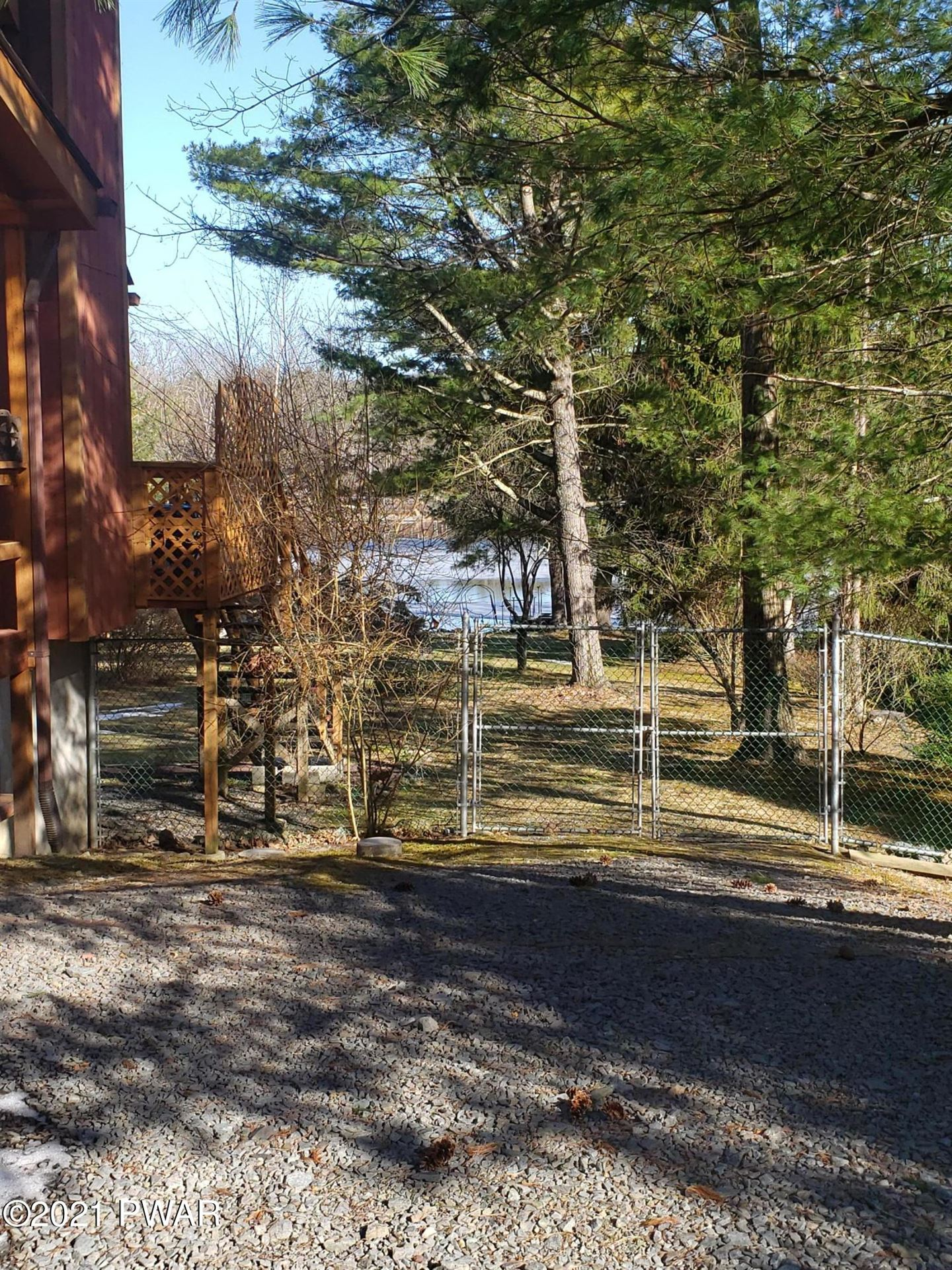 Photo of 149 W Shore Rd, Shohola, PA 18458 (MLS # 21-804)