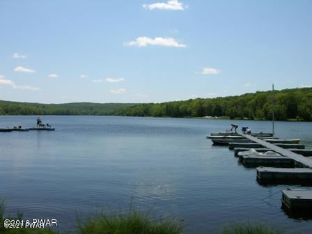 Photo of Remuda Court/Remuda Drive, Lords Valley, PA 18428 (MLS # 21-1818)