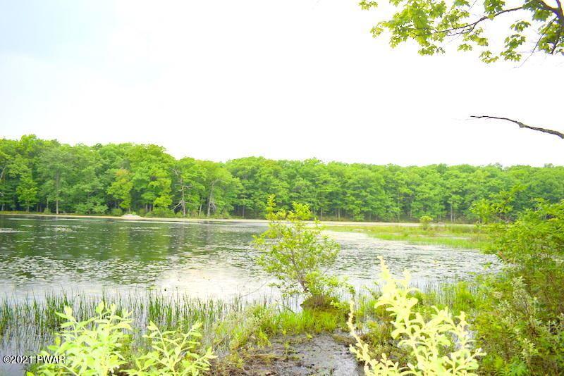 Photo of Lot 4 Twin Pond Way, Hawley, PA 18428 (MLS # 21-1841)