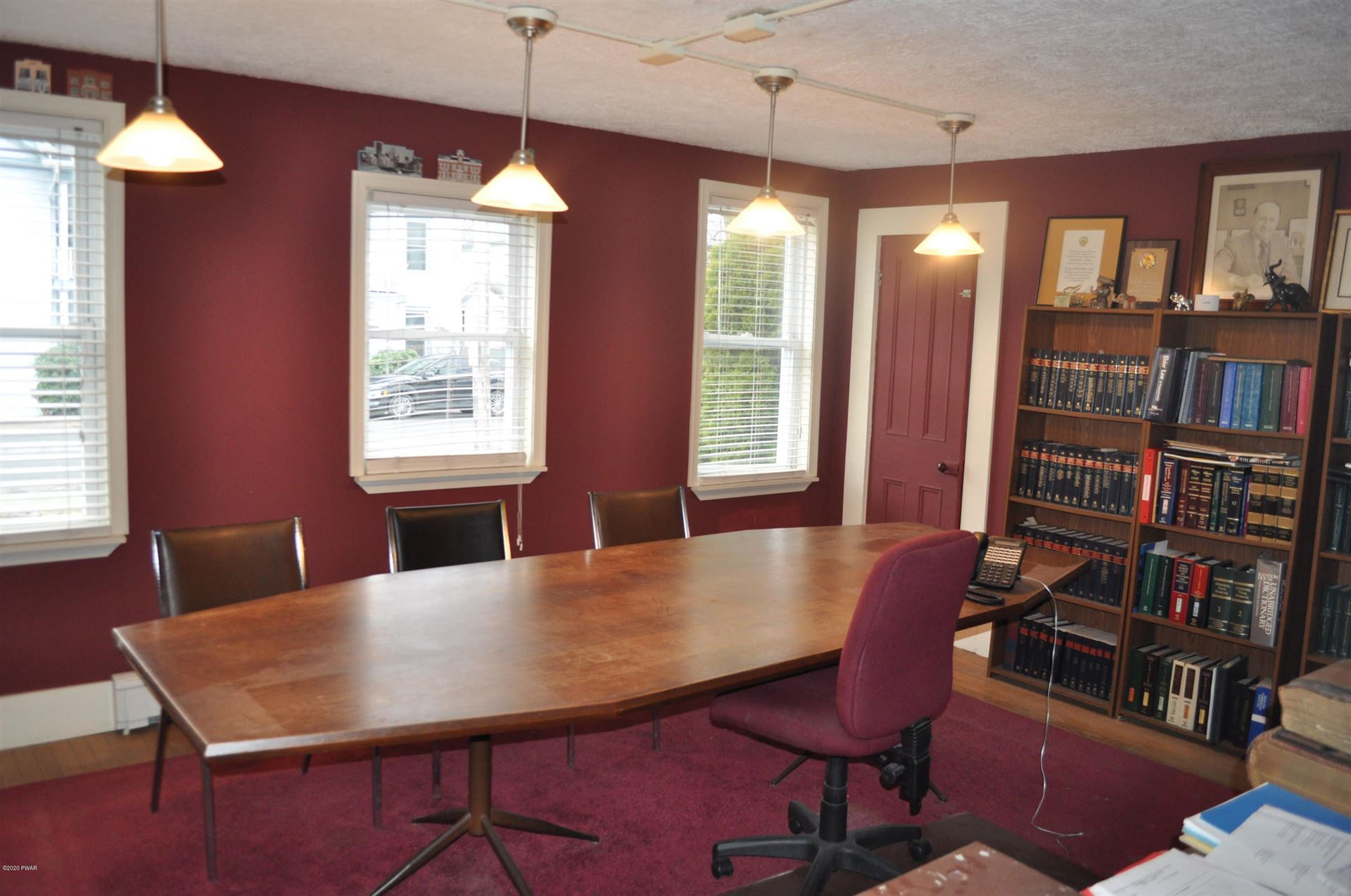 Photo of 307 11Th St, Honesdale, PA 18431 (MLS # 20-4843)