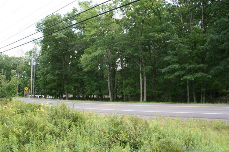 Photo of Purdytown Turnpike, Lakeville, PA 18438 (MLS # 17-3856)