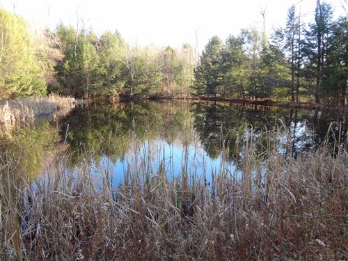 Photo of Lake Ariel, PA 18436 (MLS # 17-4996)