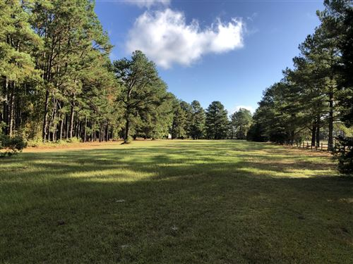 Photo of 2214 Youngs Road, Vass, NC 28394 (MLS # 197003)