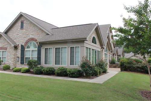 Photo of 109 W Chelsea Court, Southern Pines, NC 28387 (MLS # 201003)