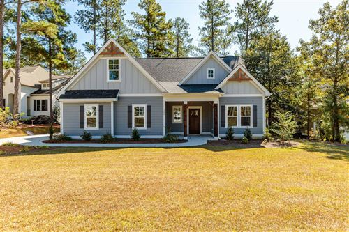 Photo of 300 Legacy Lakes Way, Aberdeen, NC 28315 (MLS # 197004)