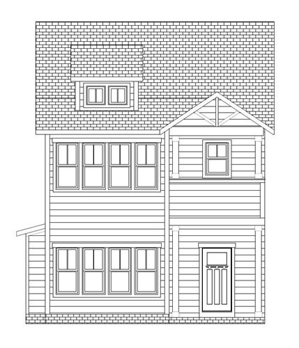 Photo of 540 Wellers Way, Southern Pines, NC 28387 (MLS # 204009)