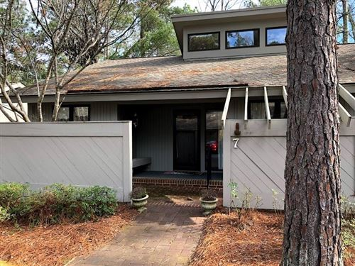Photo of 7 Village By The Lake #7, Southern Pines, NC 28387 (MLS # 199021)