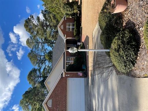 Photo of 3 Falcon Road, Whispering Pines, NC 28327 (MLS # 204031)