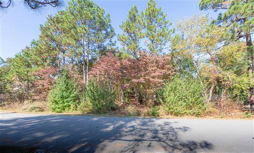 Photo of 85 Wheeling Drive, Pinehurst, NC 28374 (MLS # 203032)