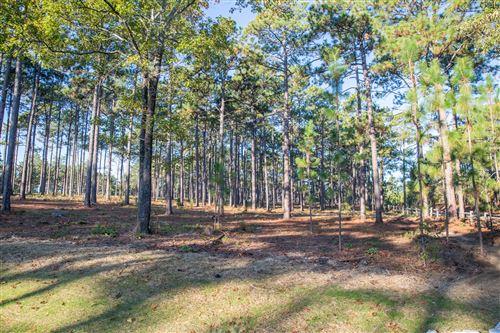 Photo of Lot 10 Pixie Moss Lane, Southern Pines, NC 28387 (MLS # 208037)