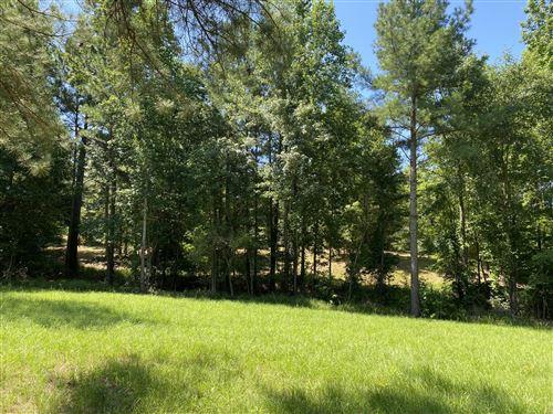 Photo of 155 Saddle Ridge Ridge, West End, NC 27376 (MLS # 207044)