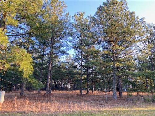 Photo of 316 Mclendon Hills Drive, West End, NC 27376 (MLS # 199050)
