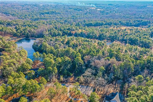 Photo of 328 Fieldcrest Road, Southern Pines, NC 28387 (MLS # 204056)