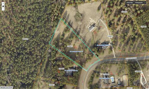Photo of 507 Mclendon Hills Dr Drive, West End, NC 27376 (MLS # 207060)