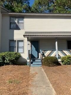 Photo of 135 Murray Hill Road #12, Southern Pines, NC 28387 (MLS # 208061)