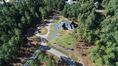 Photo of 315 Nottinghill Gate, Pinehurst, NC 28374 (MLS # 204062)