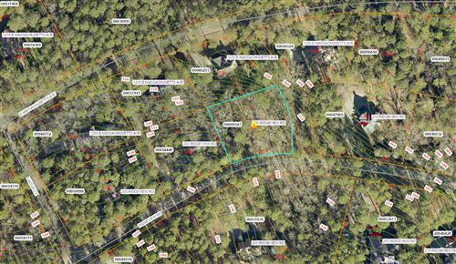 Photo of 206 Ridgeview Rd Road, Southern Pines, NC 28387 (MLS # 203064)