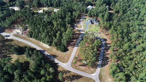 Photo of 130 Saville Row, Pinehurst, NC 28374 (MLS # 204065)