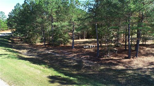 Photo of 367 Cristys, West End, NC 27376 (MLS # 200068)