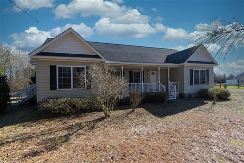 Photo of 1475 L Cooper Road, Cameron, NC 28326 (MLS # 204069)