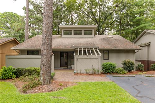 Photo of 6 Village By The Lake, Southern Pines, NC 28387 (MLS # 202070)