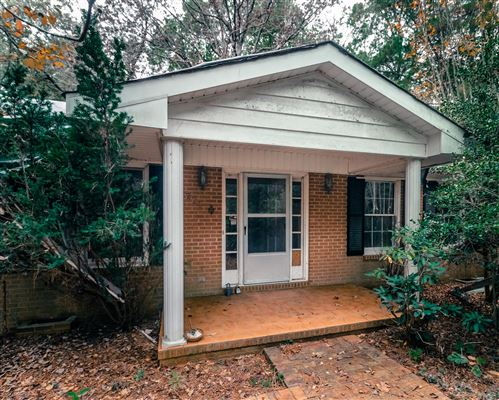 Photo of 224 Heather Lane, Southern Pines, NC 28387 (MLS # 203075)