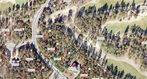 Photo of 16 Middlebury Road, Southern Pines, NC 28387 (MLS # 200077)