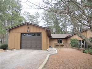 Photo of 625 Redwood Drive, Southern Pines, NC 28387 (MLS # 193079)