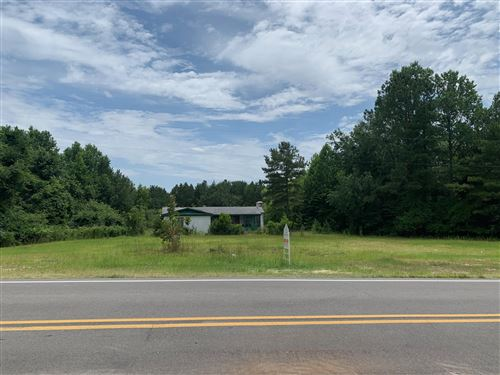 Photo of 7902 Main Street, West End, NC 27376 (MLS # 207083)