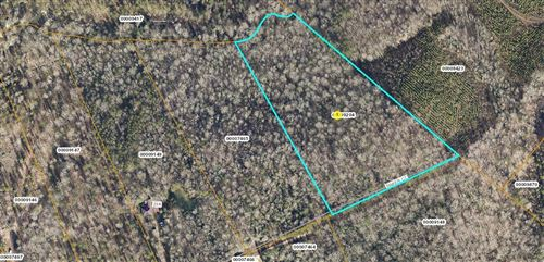 Photo of Tbd Baker Court, West End, NC 27376 (MLS # 199084)