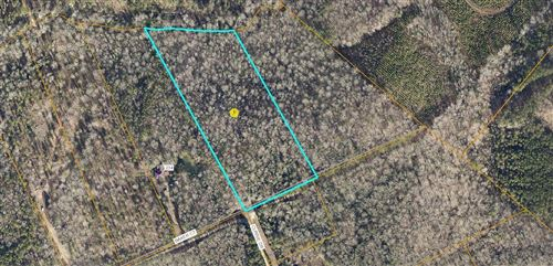 Photo of Tbd Baker Court, West End, NC 27376 (MLS # 199085)
