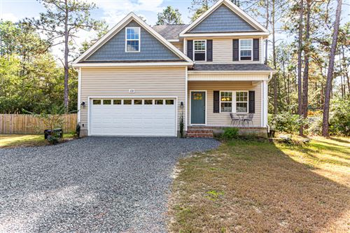 Photo of 131 Mcdairmid Road, Pinehurst, NC 28374 (MLS # 203096)