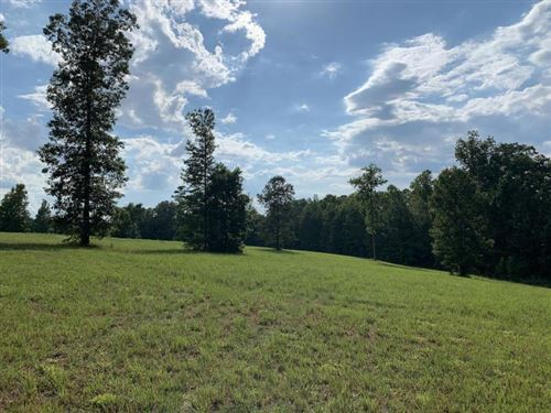 Photo of 321 Whistle Hill Road, Carthage, NC 28327 (MLS # 204103)