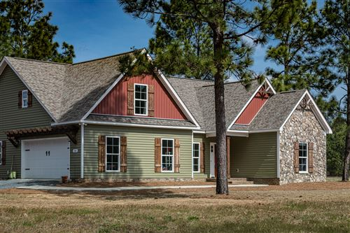 Photo of 1490 Ashemont Road, Aberdeen, NC 28315 (MLS # 199120)