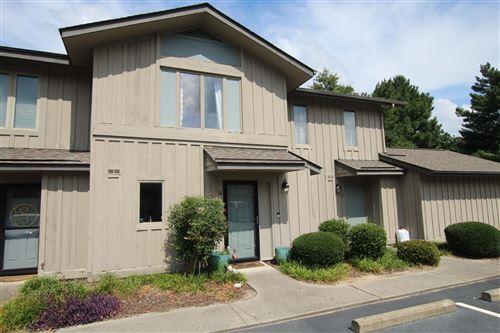 Photo of 940 Linden Road #14, Pinehurst, NC 28374 (MLS # 208125)