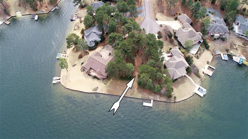 Photo of 105 Cook Point, West End, NC 27376 (MLS # 199129)