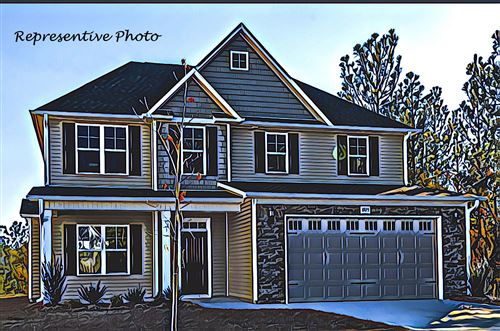 Photo of 1295 Reservation Road, Aberdeen, NC 28315 (MLS # 208141)