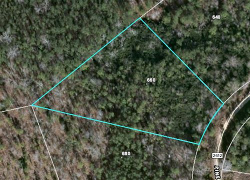 Photo of 660 Pine Oak, Cameron, NC 28326 (MLS # 207143)